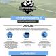 Clinic jeugdkeepers Forum Sport
