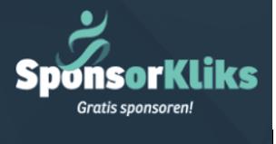 Ondersteun Forum Sport via SponsorKliks