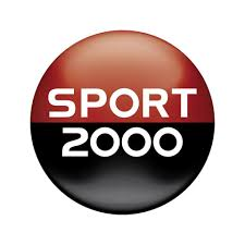 Voetbalfolder sport2000