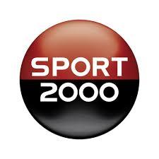 De Sport 2000 Voetbaldagen bij Forum Sport