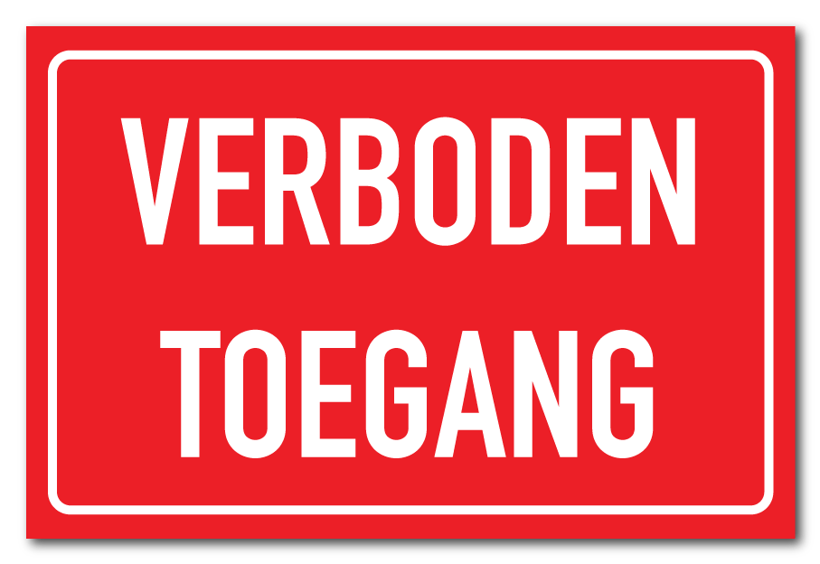 SUPPORTERS FORUM SPORT NIET WELKOM BIJ AFC AMSTERDAM!